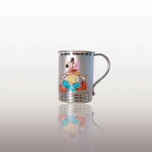 Silver Gift Items in Madurai