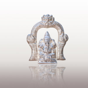 Best Shop for Silver Articles in Madurai